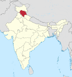 himachal_pradesh_in_india_claimed_and_disputed_hatched.svg_.png